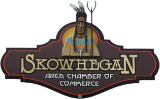 Skowhegan Area Chamber of Commerce