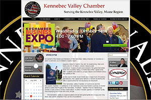 Kennebec Valley Chamber