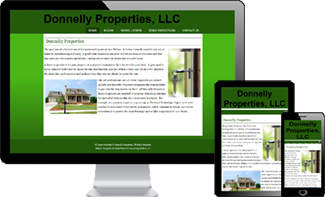 Donnelly Properties