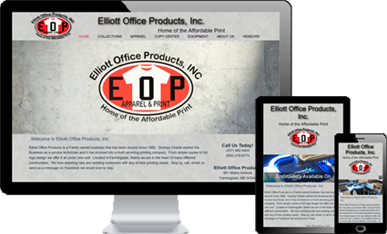 elliott office products
