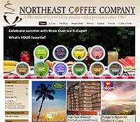 Northeast Coffee Company